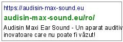 https://audisin-max-sound.eu/ro/